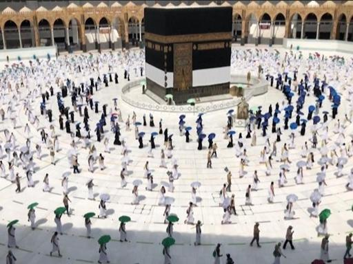 20200729islam Al Via Il Pellegrinaggio Alla Mecca In Forma Ristretta 656 Ori Crop Master 0x0 512x384 (1)