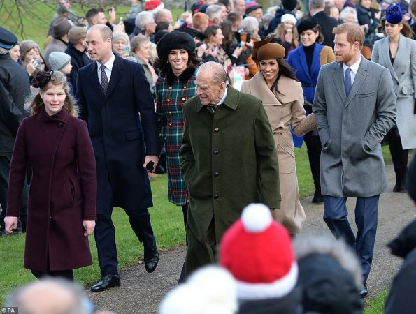 41579874 9457743 Prince Harry Will Attend The Funeral Of His Grandfather Prince P A 3 1618097984505