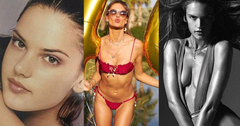 Alessandra Ambrosio 40 Anni 1200x630