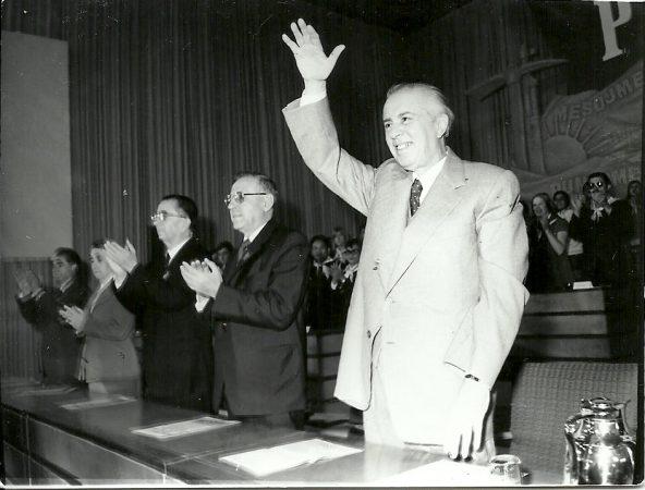 Enver Hoxha Per Fest 11 (3)
