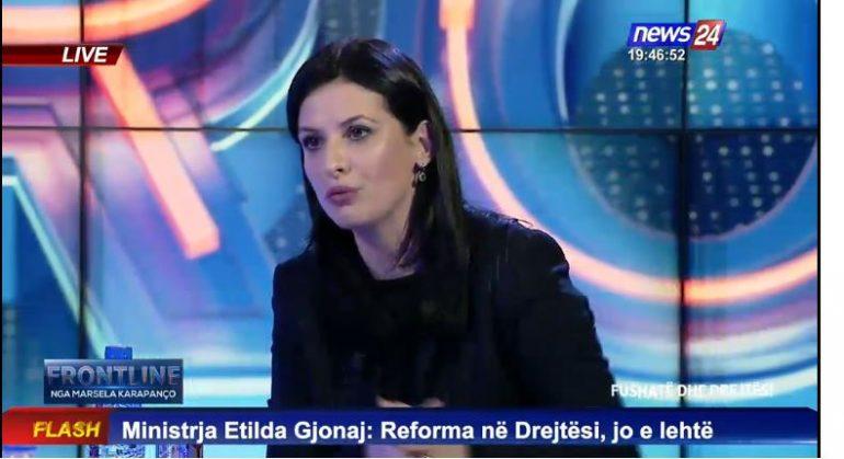 Etilda Gjoni1