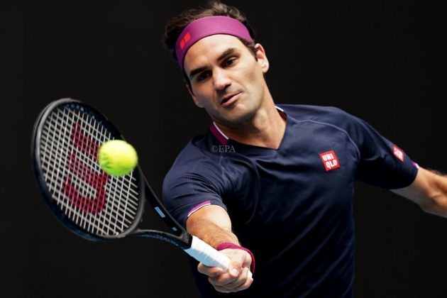 Federer Epa 4 630x420