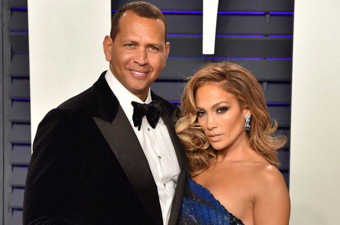 Jennifer Lopez And Alex Rodriguez 2019 Vanity Fair Party Billboard 1548 1612795741 Compressed