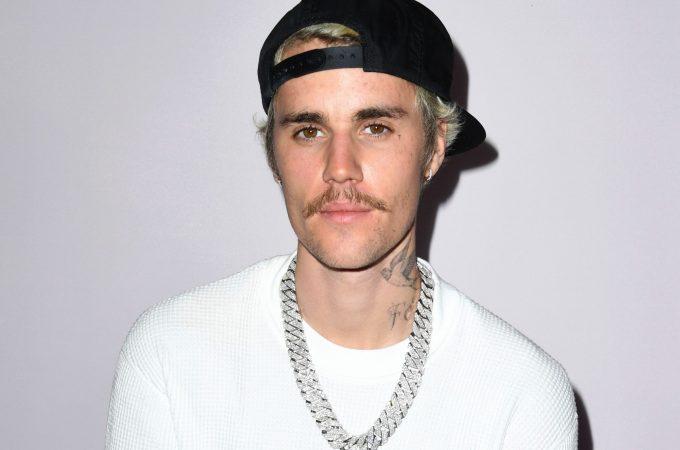 Justin Bieber Justin Bieber Seasons Premiere 2020 Billboard 1548 1604003367 Compressed Scaled