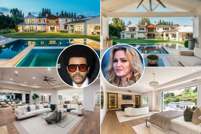 Madonna Home Inset 1