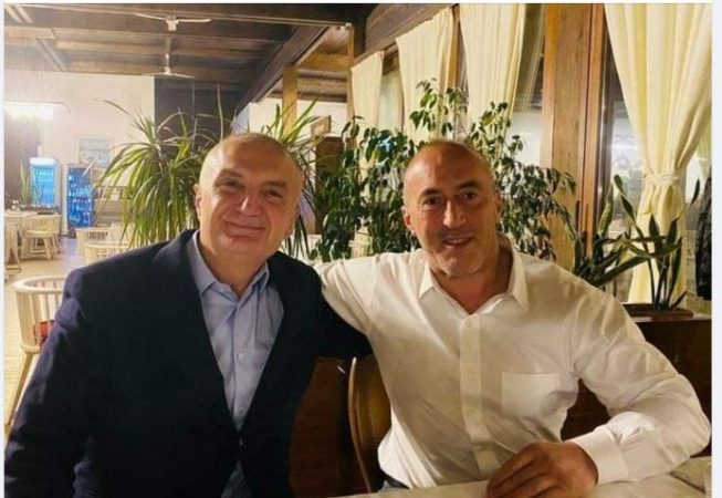 Meta Haradinaj1