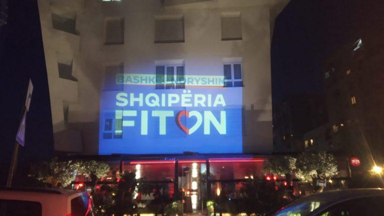 Pd Led Shqiperia Fiton (11)