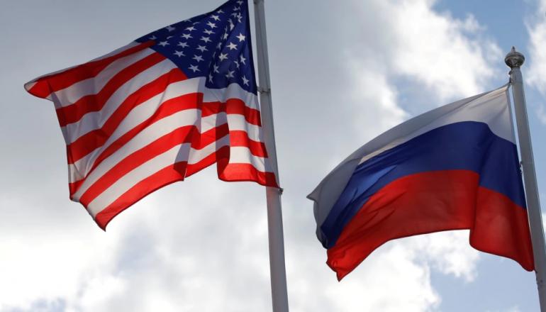 Shba Rusia