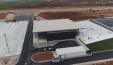 Aeroporti I Kukesit 1