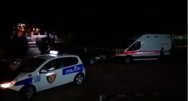 Ambulance Policia Naten (1)