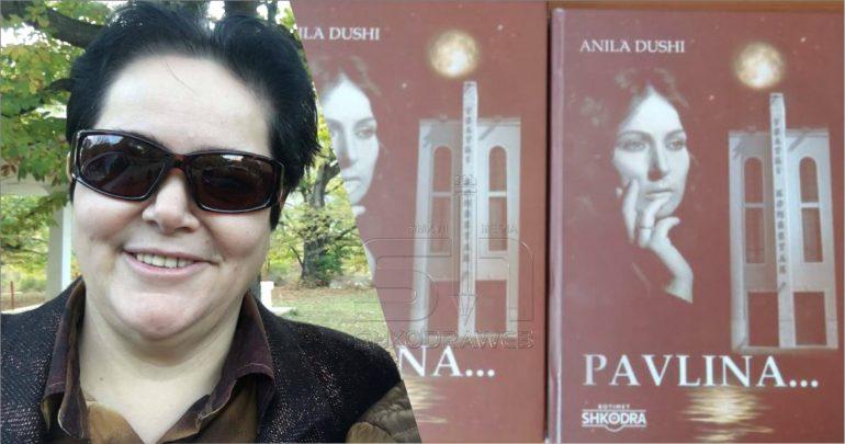Anila