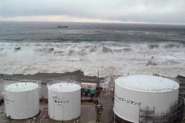 Fukushima Centrale Nucleare Giappone 638x425 1 630x420