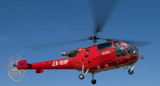 Helikopter 2 680x365 C