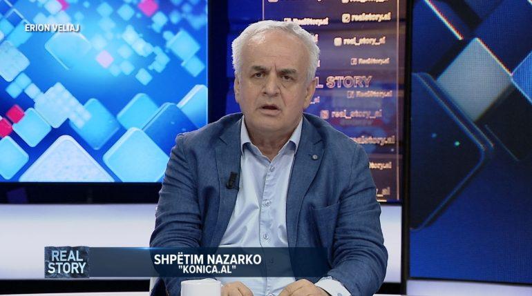 Nazarko