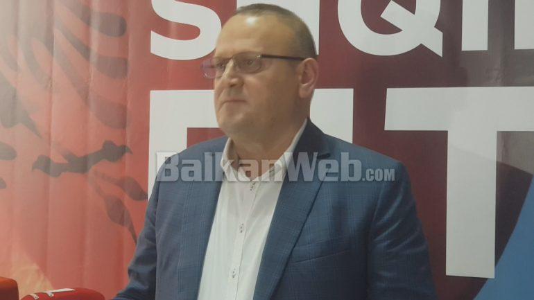 Pd Shkoder