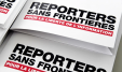 Reporteret Pa Kufij Ok