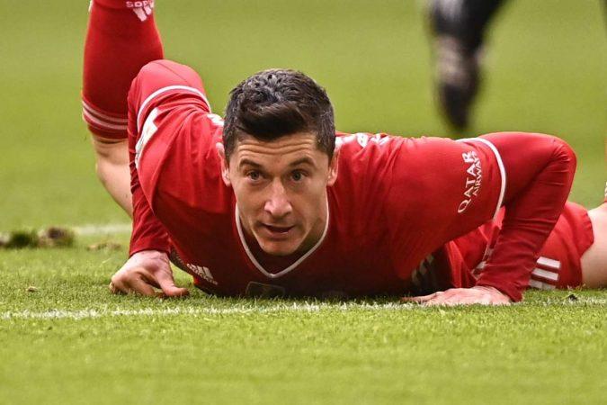 Robert Lewandowski Bayern Munich 2020 21 1livbqd5b38at1cvgoudaa48of