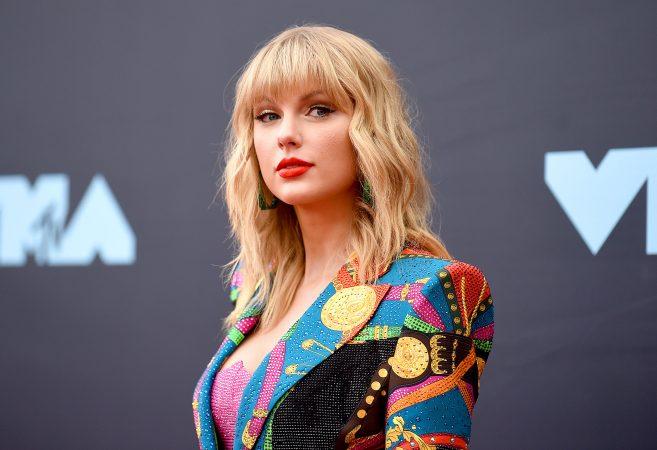 2019 Mtv Video Music Awards Arrivals