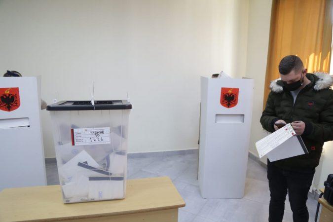 Votime Tirane (5)