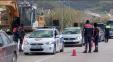 Vrasja Ne Elbasan Arrestohet Papleka
