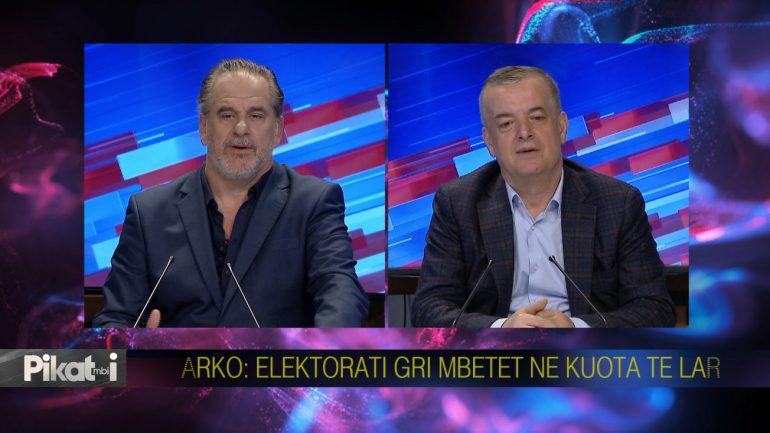 Zheji Nazarko2
