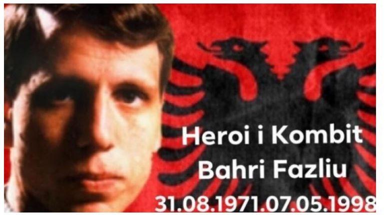 Bahri Fazliu1