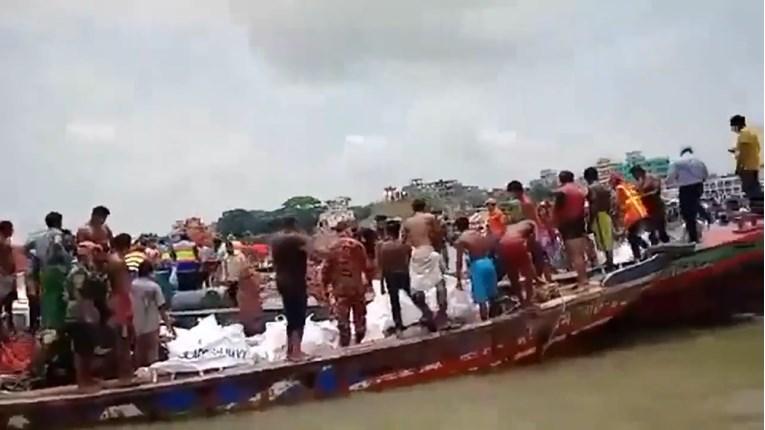 Bangladesh Nesre A