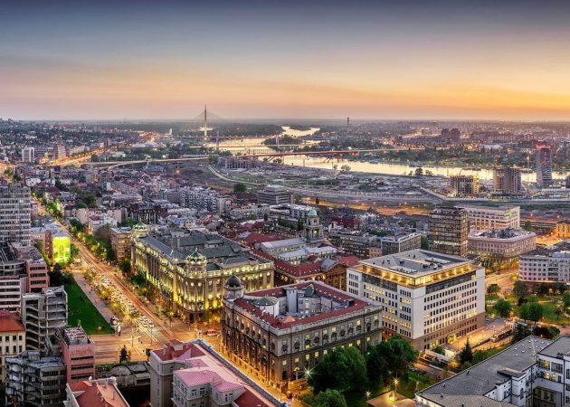 Beograd1