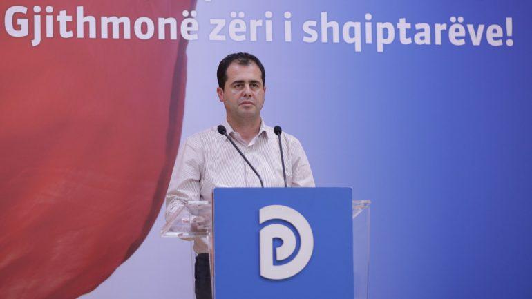 Bylykbashi