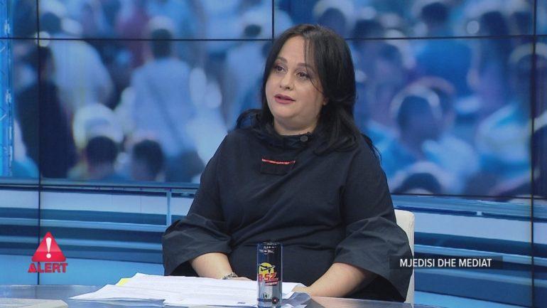 Daniela Mane