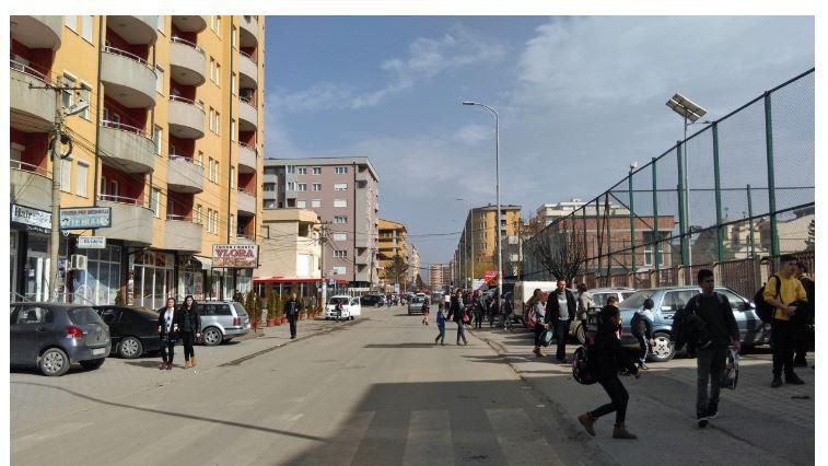 Fushe Kosova1