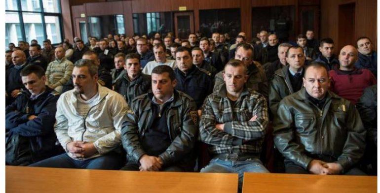 Grupi Kumanova1