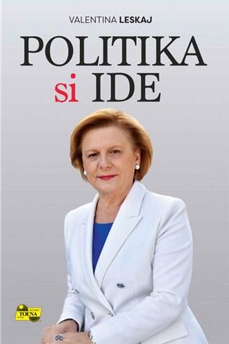 Libri Leskaj