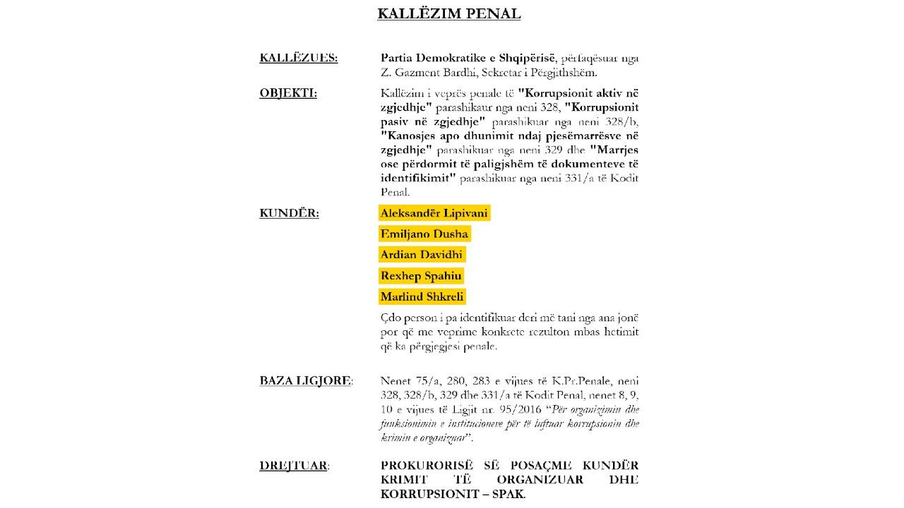 Pd Kellici (1)