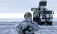 Rusia Arktik