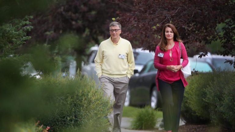 Bill Melinda Gates 2 1620081501449 Scaled E1620113508895 780x439