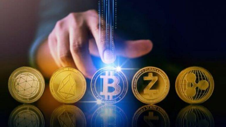 Cryptos 1168115599 640x427 1 E1620937319374 780x439