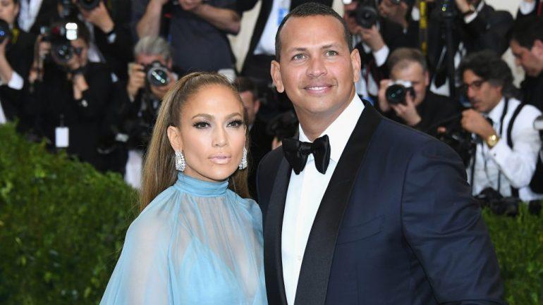 Jennifer Lopez Alex Rodriguez 1024x576 1
