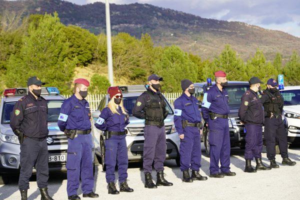 Kakavije Frontex Shkurt 2021 Foto Raimond Kola 600x400