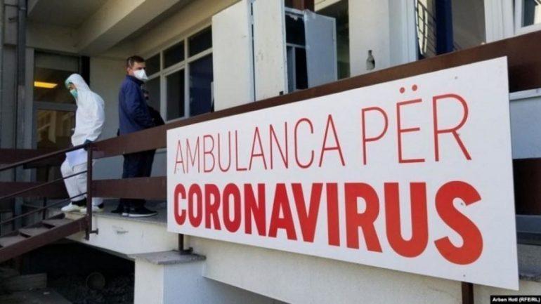 Kosova Koronavirusi 1 1100x620 1
