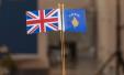 Kosove Britani 600x360