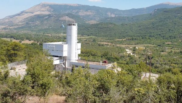 Kufiri Greko Shqiptar Foto Raimond Kola 600x339