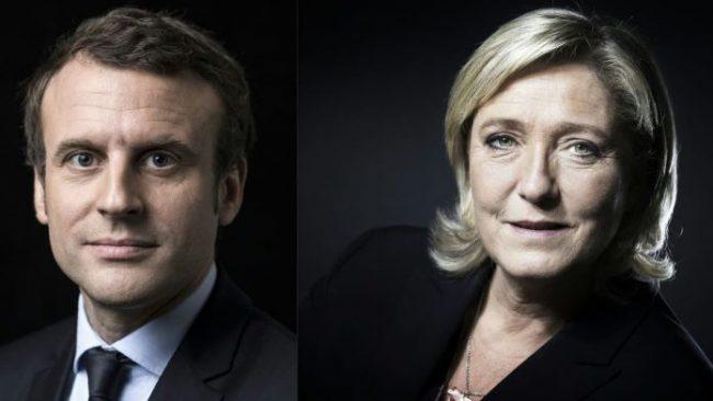 Le Pen 696x392