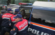 Policia Arrestim 1024x663 1