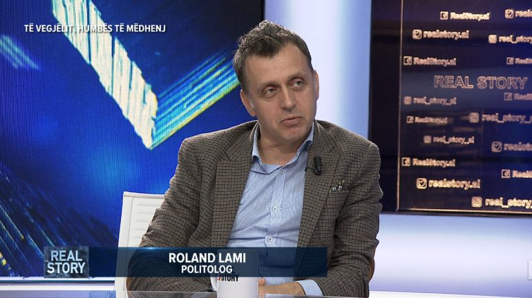 Roland Lami