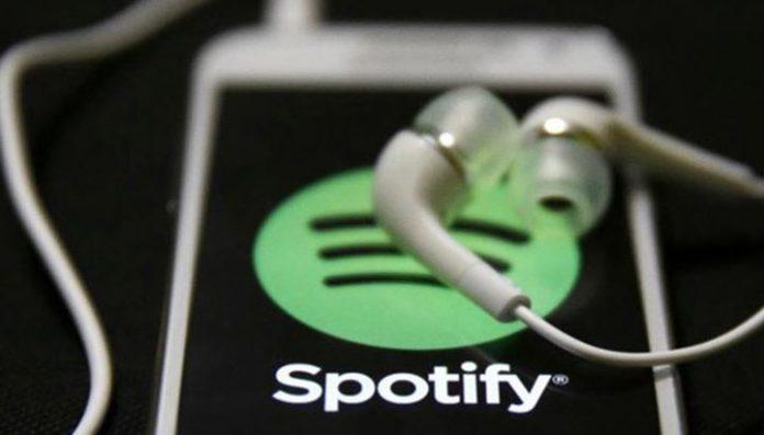 Spotify 242265 420715 696x397