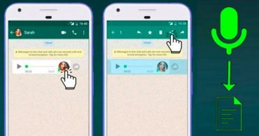 Whatsapp Note Vocali Testo 696x365