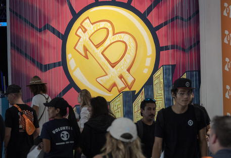 Bitcoin 2021, The World's Largest Ever Crypto Currency Conference, In Miami