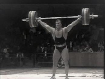 Aleksander Kondo (4)