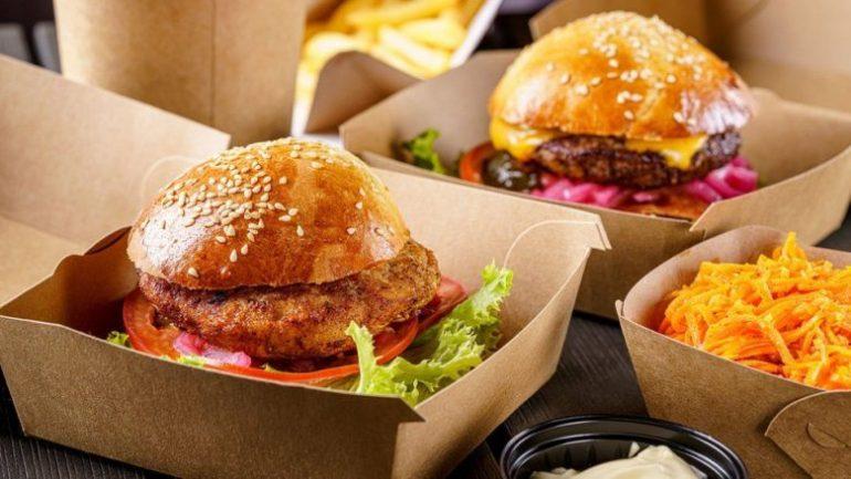 Burgers 780x439